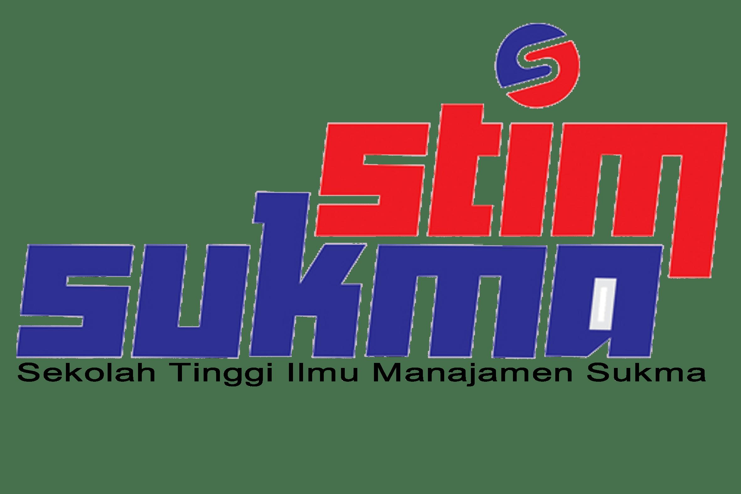 STIM SUKMA MEDAN